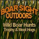 Boarsight Outdoors