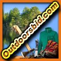 Your place for New and 'Experienced' Outdoors Gear!